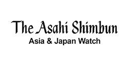 media_asahishimbun