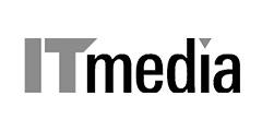 media_itmedia