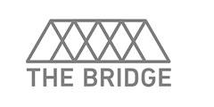 media_thebridge