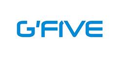 partner_gfive