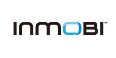 partner_inmobi