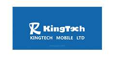 partner_kingtech