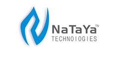 partner_nataya