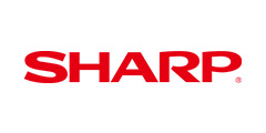 partner_sharp