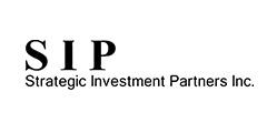 partner_sip
